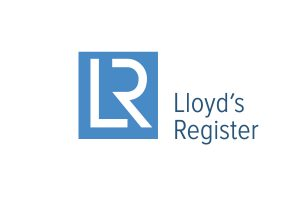 Lioyds-logo-for-webNews