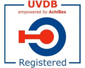 uvdb_sqr-logo_1_